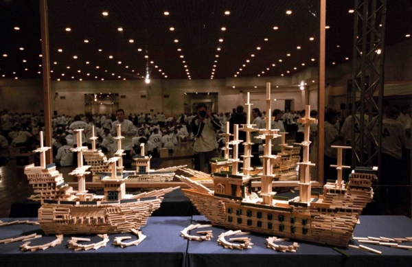 bateaux_expo_2_600_389.jpg